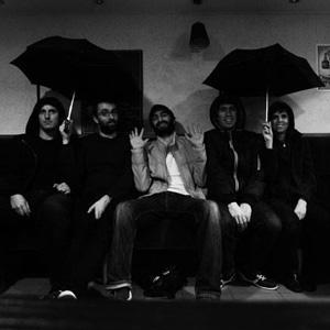 Carton Sonore band